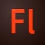 FlashPro