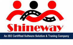 ShinewaySoftwareSolution