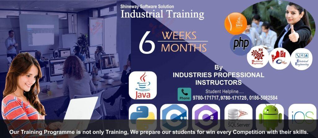 6-month-industrial-training-pathankot-gurdaspur-punjab-