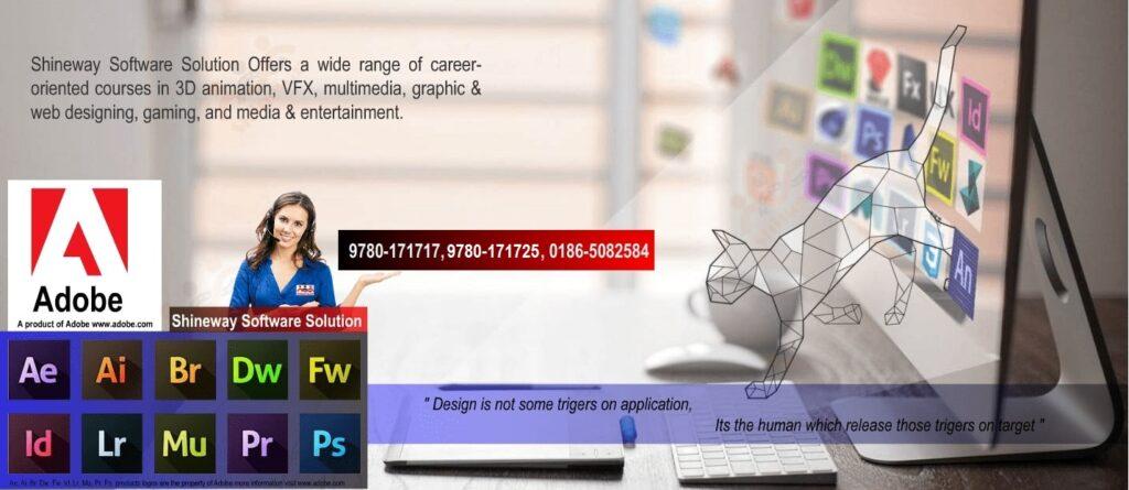 Adobe-corses-muntimedia-courses-pathankot-gurdaspur-punjab